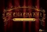 Bernardazzi — 0