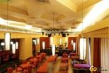 Music Hall «Уточкин» — 3