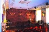 Литературное кафе «Мастер и Маргарита» — 2