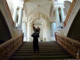 Театр оперы и балета — 1