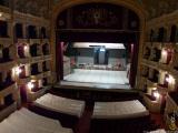 Театр оперы и балета — 2