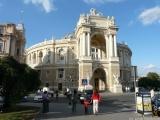 Театр оперы и балета — 3