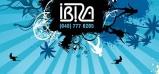 Ibiza — 0