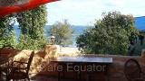 Кафе Экватор — 4