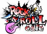 Rock&Roll cafe — 0