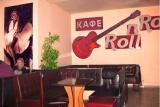 Rock&Roll cafe — 1