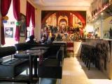 Rock&Roll cafe — 2