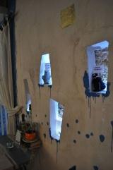 Базилик на Гаванной — 2