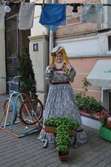 Базилик на Гаванной — 14