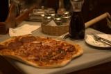 Pizza Mario`s на Глушко — 0