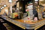 Troubadour Brasserie — 0