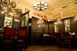 Troubadour Brasserie — 2