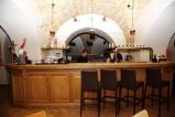 BEEF Bar — 1