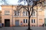 Одесский областной театр кукол — 0
